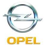Salony Opel