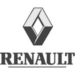 Salony Renault