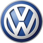 Salony Volkswagen